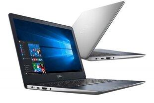 Dell Vostro 5370 8 GB RAM/ 1 TB M.2/ Win10P