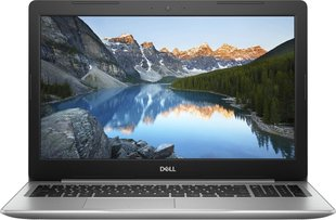 Dell Inspiron 5770-3071 32 GB RAM/ 128 GB M.2/ 1TB HDD/ Win10H
