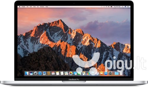 Apple Macbook Pro 13 (MPXU2ZE/A/P1/D2)