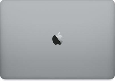 Apple Macbook Pro 15 z Touch Bar (MR932ZE/A/P1/G1/D1)