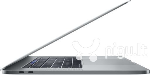 Apple Macbook Pro 15 z Touch Bar (MR932ZE/A/P1/D4)