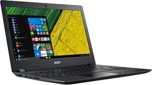 Acer Aspire 3 (NX.GY9EP.015) 12 GB RAM/ 256 GB SSD/ Win10H