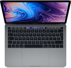 Apple Macbook Pro 13 Touch Bar MR9R2ZE/A/P1/R1