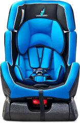 Automobilinė kėdutė Caretero Scope Deluxe1801, 0-25 kg, Blue