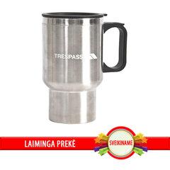 Termosinis puodelis Trespass Sip kaina ir informacija | Gertuvės ir  termo puodeliai | pigu.lt