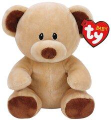 Pliušinis meškiukas TY Baby Bundles, 32157