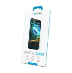 Forever Tempered Glass for Samsung J4 Plus