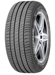 Michelin Primacy 3 225/55R16 99 Y XL kaina ir informacija | Vasarinės padangos | pigu.lt