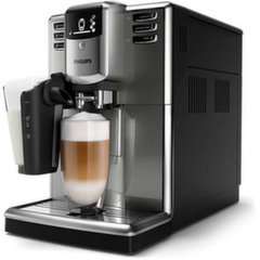 Philips LatteGo EP5334/10