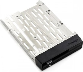 Synology HDD Tray F RS10613XS+ RS3413XS - Disk Tray R5 (SYN-HDDTRAY-R5)