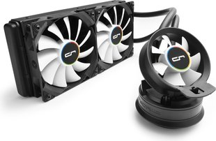 Cryorig A40 (CR-A4A)