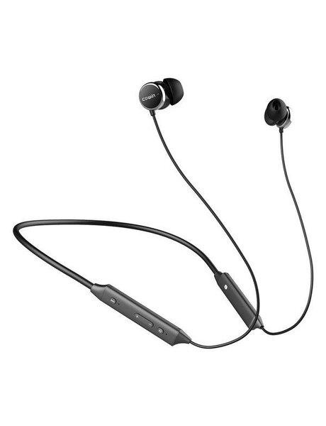 Belaidės ausinės Cowin HE5A kaina