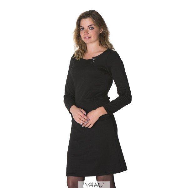 Suknelė moterims Vaau SV10MJ01 atsiliepimas
