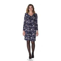 Suknelė moterims Vaau SK1MM04 kaina ir informacija | Suknelės | pigu.lt