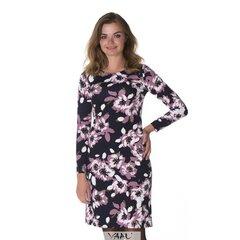 Suknelė moterims Vaau SSMV01 kaina ir informacija | Suknelės | pigu.lt