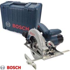 Diskinis pjūklas Bosch GKS190, 240 V
