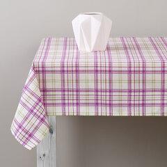 Patio staltiesė B005-08LB, 120 x 180 cm kaina ir informacija | Staltiesės, virtuviniai rankšluosčiai | pigu.lt