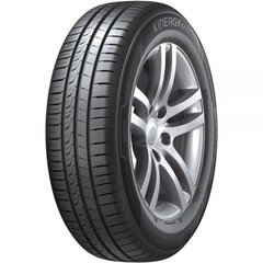Hankook KINERGY ECO-2 K435 175/60R15 81 V