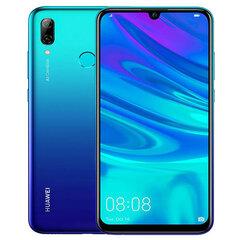 Huawei P Smart 2019, Dual SIM, 64 GB, Mėlyna
