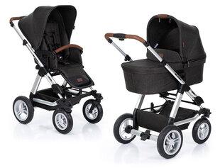 ABC design universalus vežimėlis Viper 4, piano