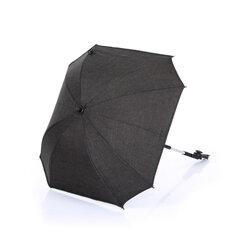 ABC Design skėtis vežimėliui Sunny, piano