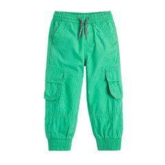Cool Club kelnės berniukams, CCB1815156 kaina ir informacija | Drabužiai berniukams | pigu.lt