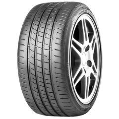 Lassa Driveways Sport 255/35R20 97 Y