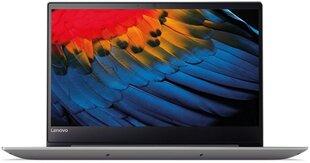 Lenovo IdeaPad 720-15IKB (81C7004JPB) 12 GB RAM/ 256 GB M.2 PCIe/ 1TB HDD/ Win10H