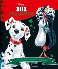 101 Dalmatinas Gražiausių pasakų kolekcija