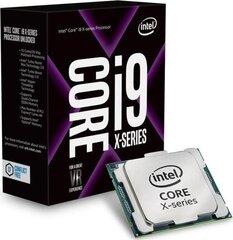 Intel BX80673I99940X