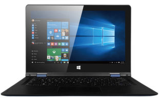 Prestigio Visconte Ecliptica 32GB, Win10H