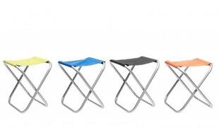 Туристический стульчик Atom Outdoors Adventure цена и информация | Туристическая мебель | pigu.lt