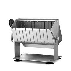 Gastroback 41397 kaina ir informacija | Pjaustyklės, peilių galąstuvai | pigu.lt