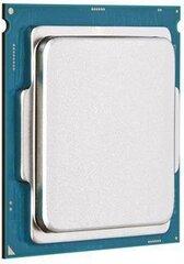 Intel CM8066201926904