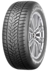 Dunlop SP WINTER SPORT 5 245/45R18 100 V XL
