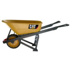 CAT kieto plastiko karutis K22-100 (0,17 m3)