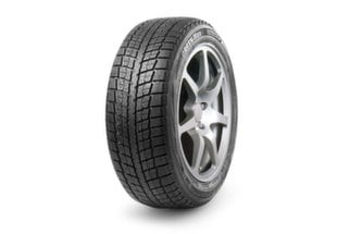 Ling Long G-M WINTER ICE I-15 SUV 225/60R18 100 T
