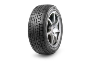Ling Long G-M WINTER ICE I-15 SUV 275/55R19 111 T