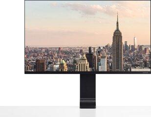 Samsung LS27R750QEUXEN kaina ir informacija | Samsung Monitoriai kompiuteriams ir laikikliai | pigu.lt