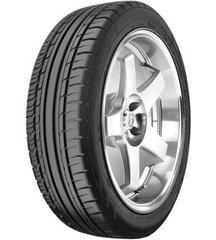 Federal COURAGIA FX 305/50R20 120 V XL kaina ir informacija | Federal COURAGIA FX 305/50R20 120 V XL | pigu.lt
