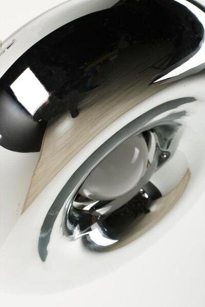 Lampex pakabinamas šviestuvas Dalila pigiau