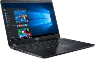 Acer Aspire 5 (NX.H55EP.010) 8 GB RAM/ 512 GB M.2 PCIe/ 1TB HDD/ Win10H
