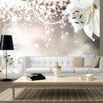 Fototapetas - Magic composition kaina ir informacija | Fototapetai | pigu.lt