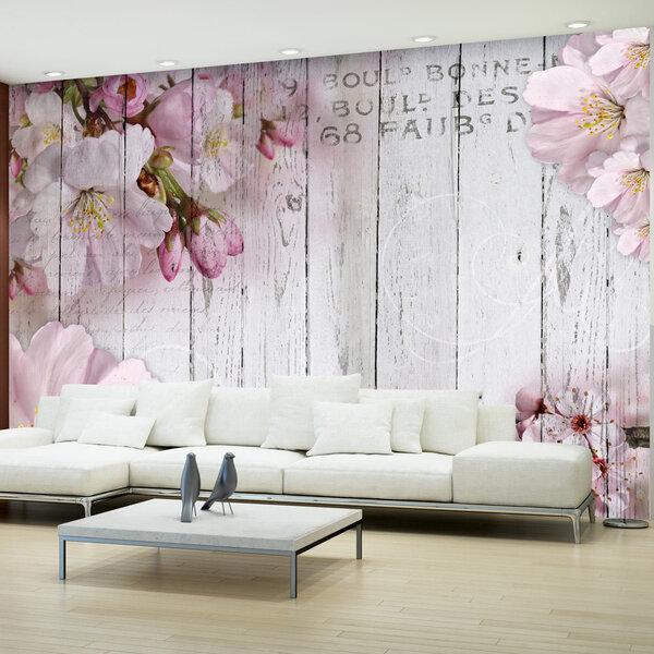 Fototapetas - Apple Blossoms
