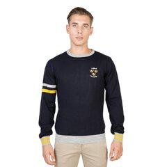 Vyriškas megztinis Oxford University 554 kaina ir informacija | Megztiniai vyrams | pigu.lt