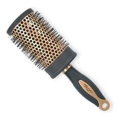Щетка для волос Top Choice 6563244