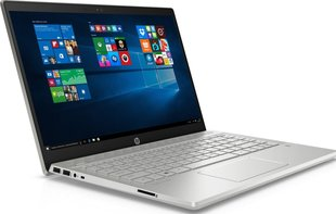 HP Pavilion 14-ce1009nw (6AY01EA) 8 GB RAM/ 512 GB M.2 PCIe/ 2TB HDD/ Win10H