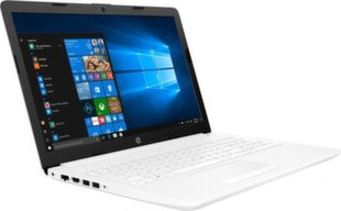 HP 15-da1005nw (6AT67EA)