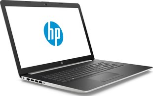HP 17-by0005nw (4UC91EA) 8 GB RAM/ 256 GB SSD/ Win10H