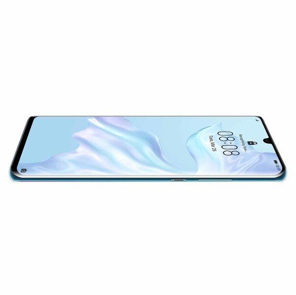Huawei P30 Pro, 128 GB, Breathing Crystal